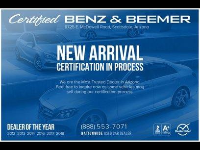 Used 2018 BMW 750i xDrive - 545155406