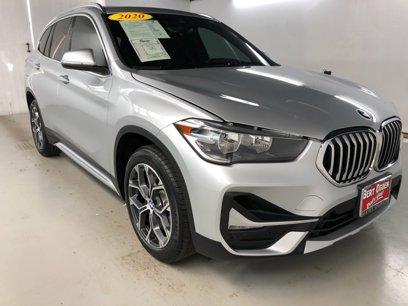 Used 2020 BMW X1 sDrive28i - 546673154