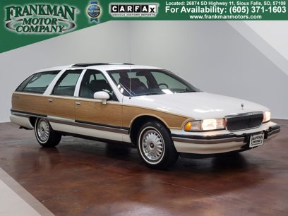 used buick roadmaster wagons for sale with photos autotrader used buick roadmaster wagons for sale