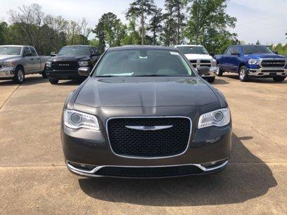 New 2019 Chrysler 300 Touring for sale in Jasper, AL 35501