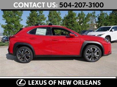 New 2019 Lexus UX 200 - 505286209