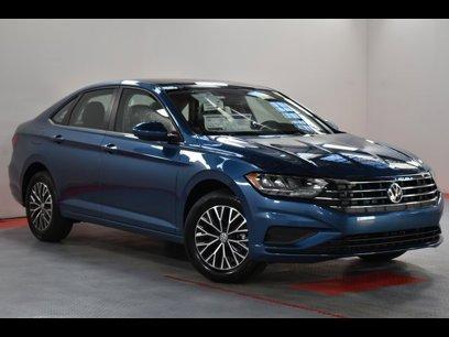 kqwfx ljy1qgxm https www autotrader com cars for sale new cars volkswagen union city nj 07087 modelcodelist jet 2ccc