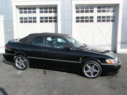 Saab Dealership Near Me >> Saab Cars For Sale Autotrader