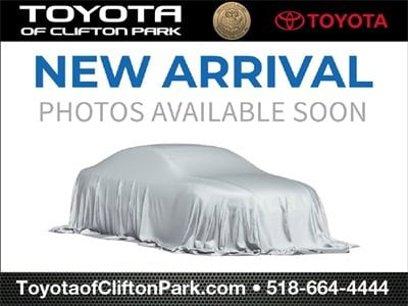New 2020 Toyota Prius AWD - 535154863