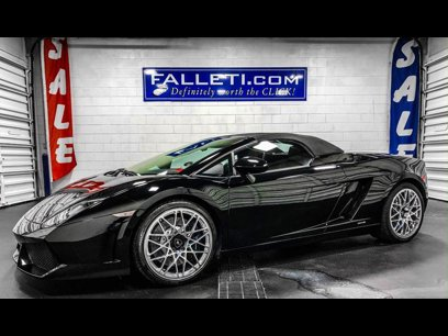 Cars Rochester Ny >> Lamborghini Cars For Sale In Rochester Ny 14614 Autotrader