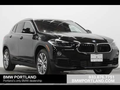 Used 2019 BMW X2 xDrive28i - 538647294