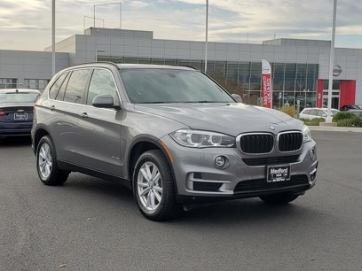 Used 2015 BMW X5 xDrive35i - 568102155