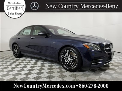 Mercedes North Haven >> Certified Mercedes Benz 300 Sdl For Sale In North Haven Ct