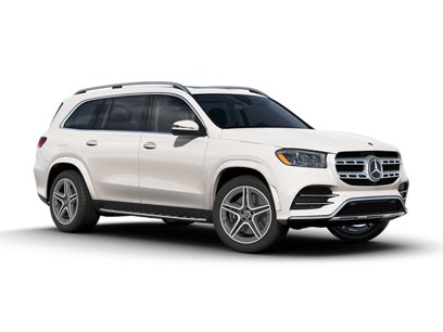 New 2020 Mercedes-Benz GLE 580 4MATIC - 542267376