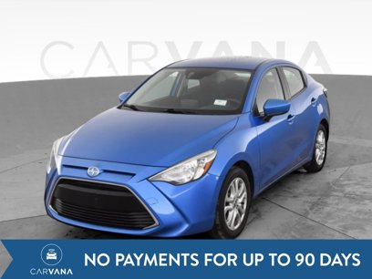 Used 2016 Scion iA - 549208784
