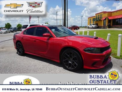 Cheap Cars For Sale In Lake Charles La >> Dodge Charger For Sale In Lake Charles La 70601 Autotrader