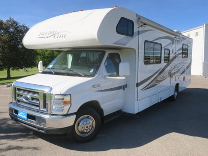 Used 2011 Ford E-450 and Econoline 450 Super Duty - 529892902