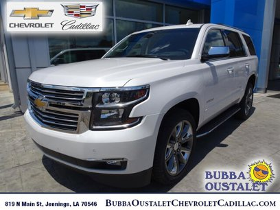 Cheap Cars For Sale In Lake Charles La >> Chevrolet Cars For Sale In Lake Charles La 70601 Autotrader