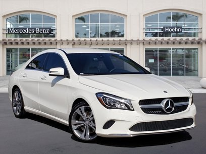 Mercedes Of San Diego >> Certified Mercedes Benz Cars For Sale In San Diego Ca