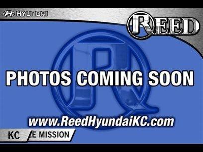 New 2020 Hyundai Kona FWD Ultimate w/ Cargo Package - 526139943