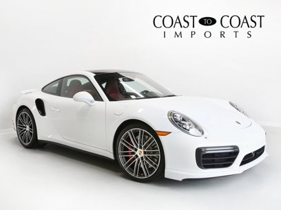 Porsche 911 For Sale In New York Ny 10109 Autotrader