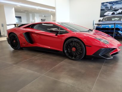 Lambo For Sale >> Lamborghini Cars For Sale In Jacksonville Fl 32202