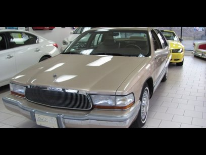 used 1995 buick roadmaster for sale with photos autotrader used 1995 buick roadmaster for sale