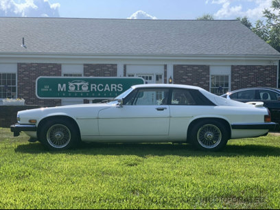 Used 1984 Jaguar XJS V12 Coupe - 535460395