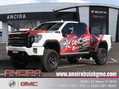 Covert Gmc Austin >> GMC Trucks for Sale in San Antonio, TX 78262 - Autotrader