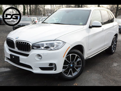 Bmw New York >> 2019 Bmw X6 For Sale In New York Ny 10109 Autotrader