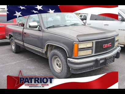 gmc sierra 1500 for sale under 5 000 in tulsa ok 74136 autotrader autotrader