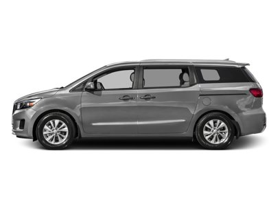 Used 2016 Kia Sedona LX w/ LX Convenience Package - 541630829