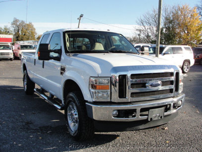2009 Ford F250 >> 2009 Ford F250 For Sale In Nashville Tn 37228 Autotrader