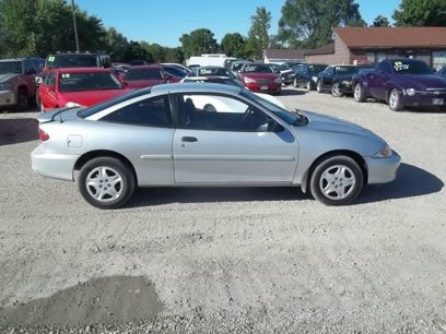 used chevrolet cavalier for sale in blair ne autotrader autotrader