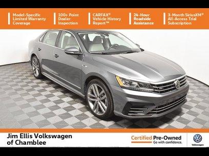 Vw Of Duluth >> Volkswagen Passat For Sale In Duluth Ga 30096 Autotrader