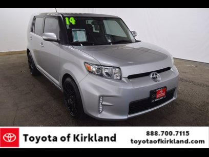 Used 2014 Scion xB - 565879979