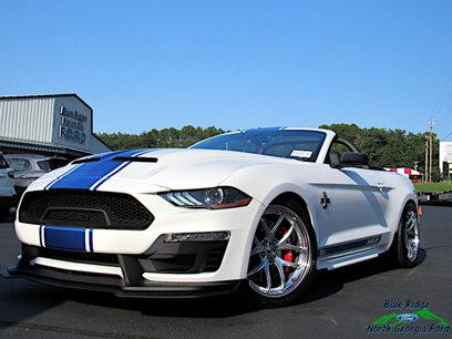 Used Cars Dalton Ga >> Cars For Sale In Dalton Ga 30720 Autotrader