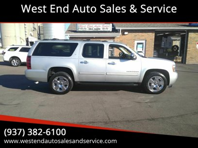 Miraculous Chevrolet Suburban For Sale Autotrader Alphanode Cool Chair Designs And Ideas Alphanodeonline