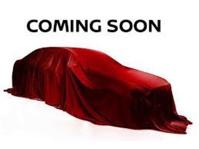 Used 2016 Mitsubishi Outlander FWD - 564835381