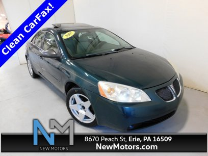 New Motors Subaru Erie Pa >> Cars for Sale Under $5,000 in Erie, PA - Autotrader