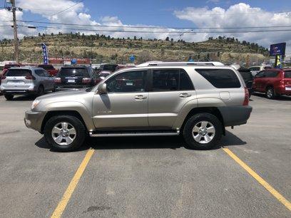 Cars For Sale Under $10000 >> Cars For Sale Under 10 000 In Billings Mt 59101 Autotrader