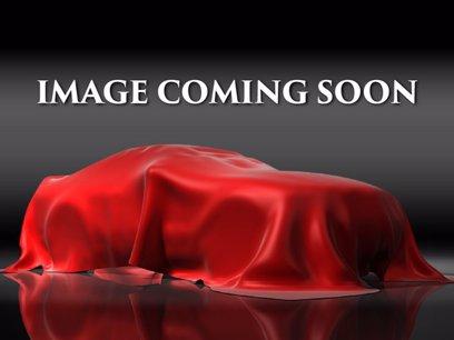 Used 2007 Suzuki SX4 AWD Hatchback - 569928105