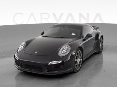 Used 2015 Porsche 911 4 Coupe - 543744260