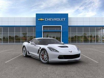 Corvette For Sale In Ga >> Chevrolet Corvette For Sale In Atlanta Ga 30303 Autotrader