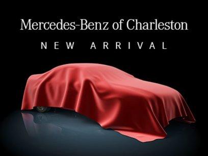 Used 2015 Mercedes-Benz GLA 250 4MATIC - 569700018