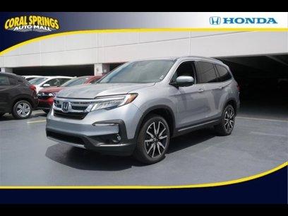 Honda Fort Lauderdale >> Honda Cars For Sale In Fort Lauderdale Fl 33301 Autotrader