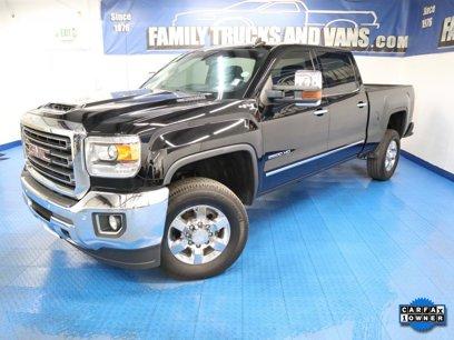 Used Cars Denver Co >> Cars For Sale In Denver Co 80201 Autotrader