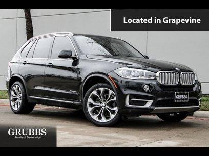Used 2014 BMW X5 xDrive35i - 546695940