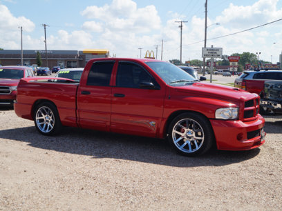 Srt10 For Sale >> Dodge Ram Srt 10 For Sale In Wichita Ks 67202 Autotrader