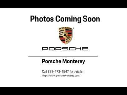 Used 2007 Porsche 911 Coupe - 545525503