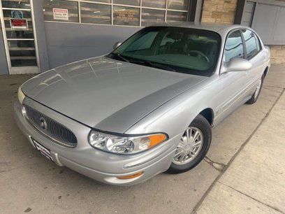 used buick le sabre for sale in milwaukee wi with photos autotrader used buick le sabre for sale in