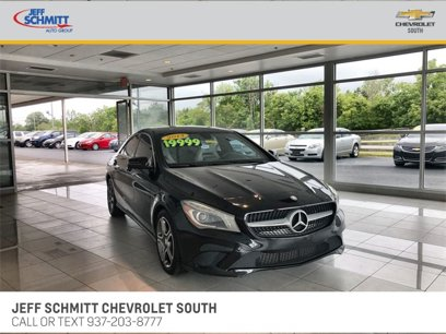 Used 2014 Mercedes-Benz CLA 250 4MATIC - 560788039