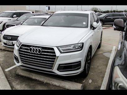 Used 2018 Audi Q7 3.0T Premium - 535724467