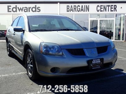 mitsubishi galant for sale in council bluffs ia autotrader autotrader