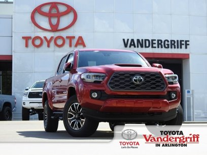 New Toyota Tacoma for Sale in Dallas, TX 75250 - Autotrader on toyota camry oil filter wrench, 2001 toyota camry fuel filter, 2013 corolla fuel filter, 2011 camry fuel filter,